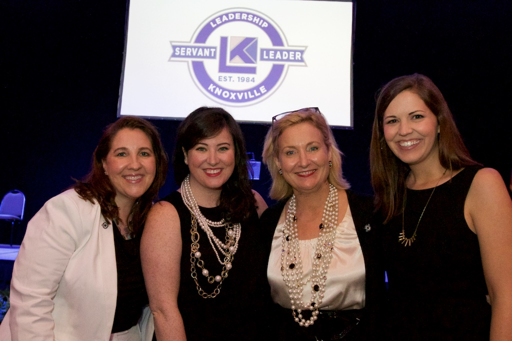 Leadership Knoxville