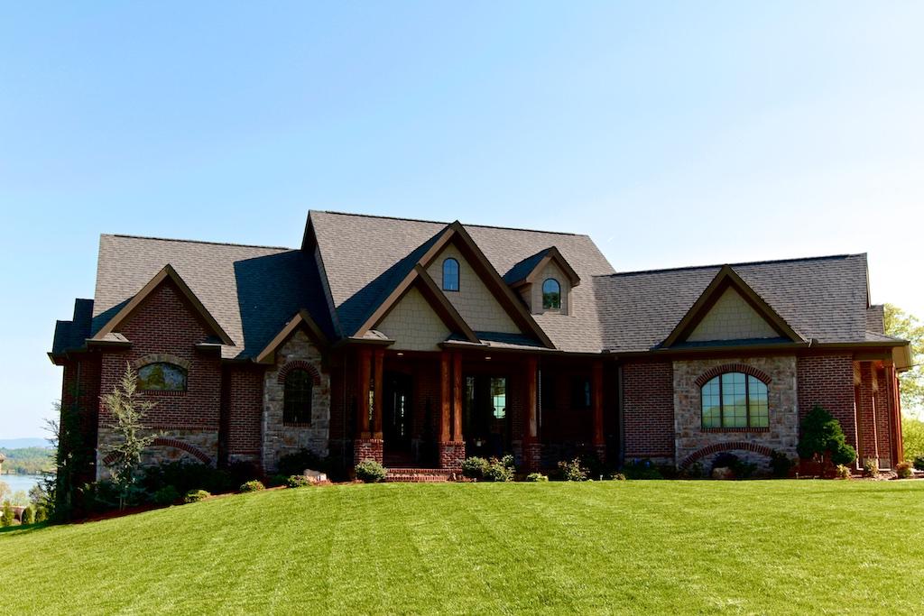 Real Estate Justin Fee