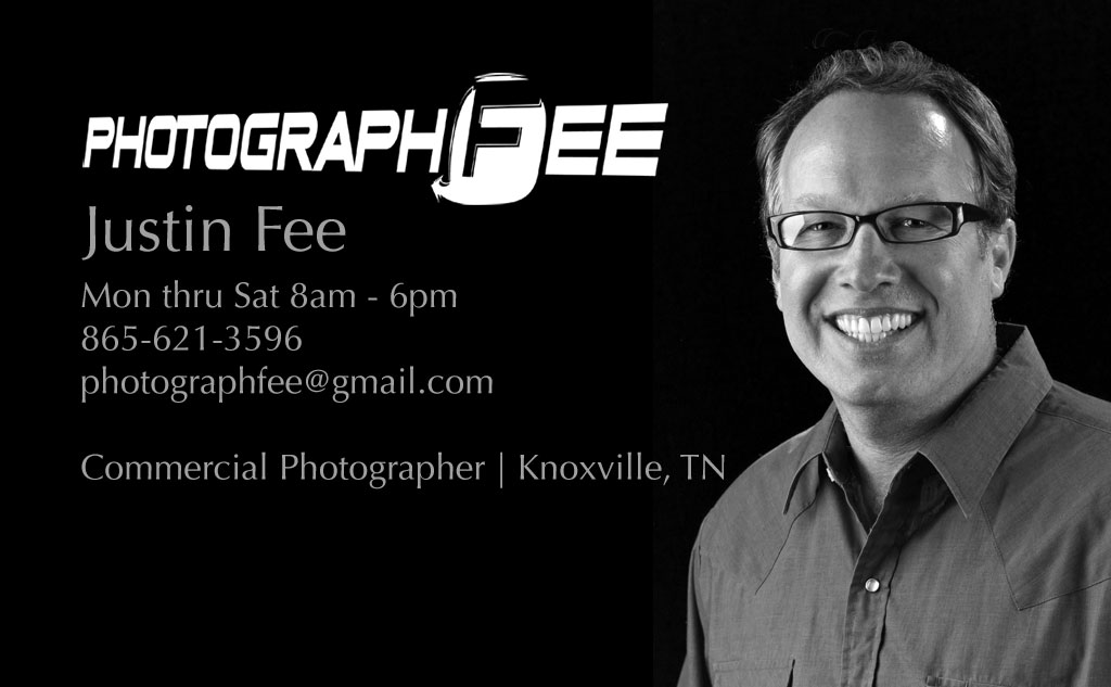 I have the experience to handle all of your photography needs.