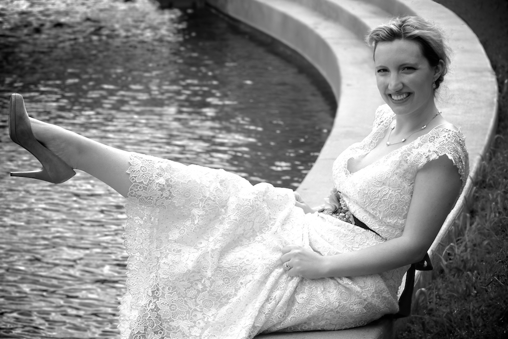 #Bridal Portrais, #weddings, #Knoxville