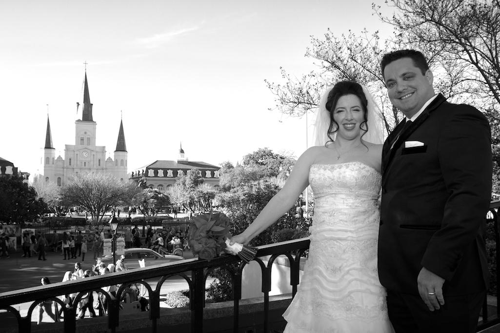 Justin Fee wedding Photography 12