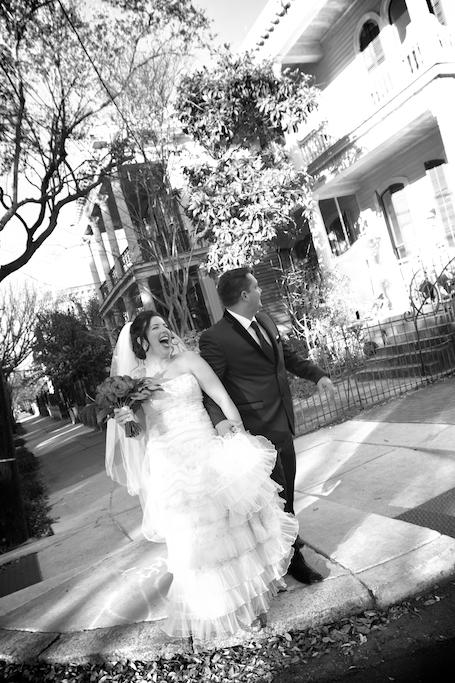 Justin Fee wedding Photography 20