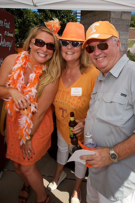 Event Photography Knoxville Commercial Photographer
