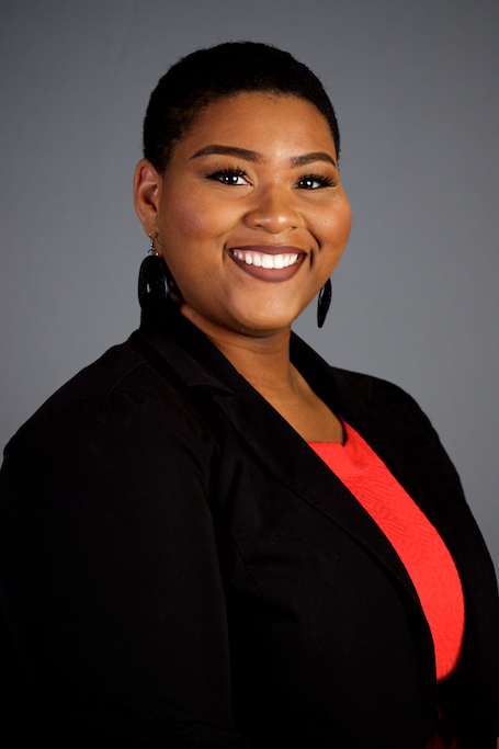 Professional Head Shot Photography Knoxville