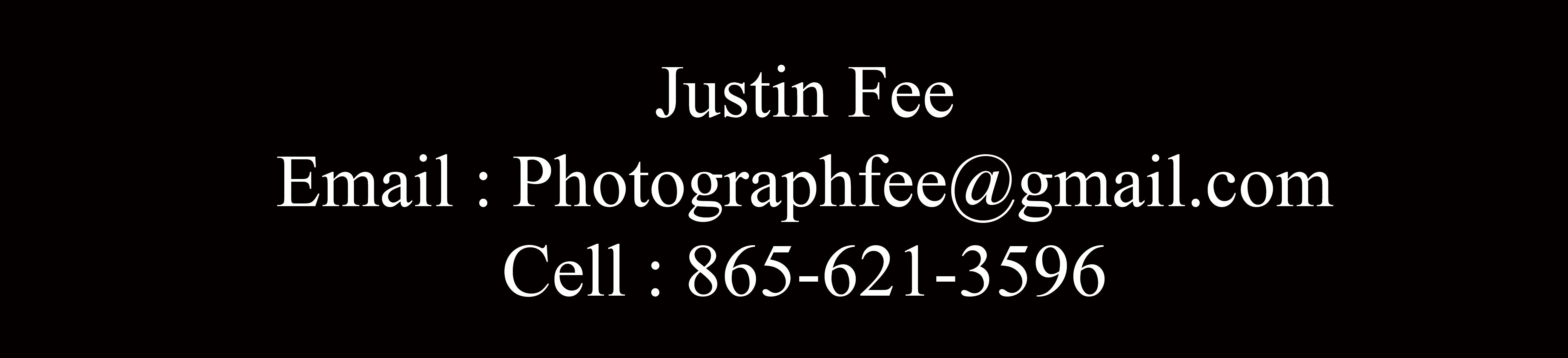 photographer-Knoxville,TN