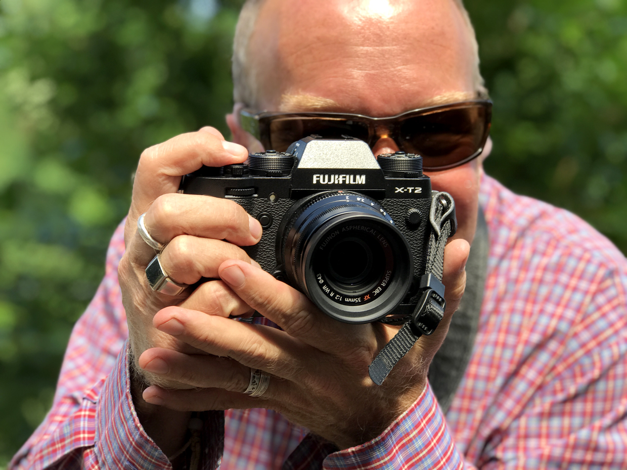 photographer in Knoxville, Tennessee