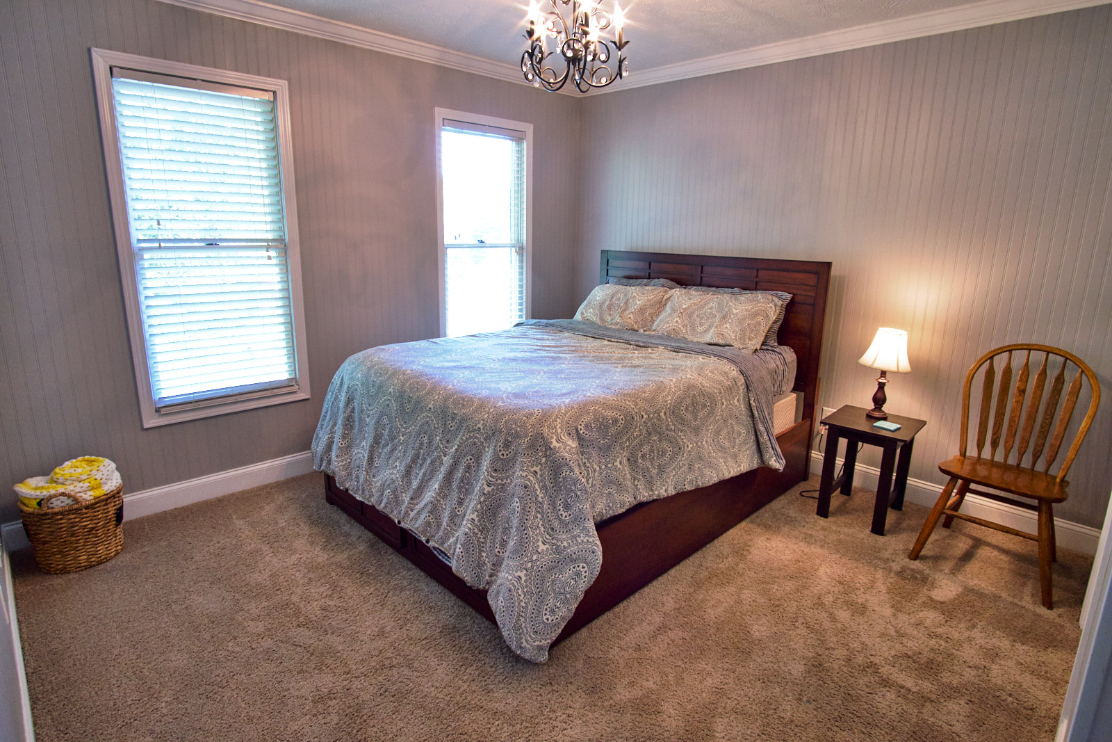 Real Estate Photography Knoxville Tn