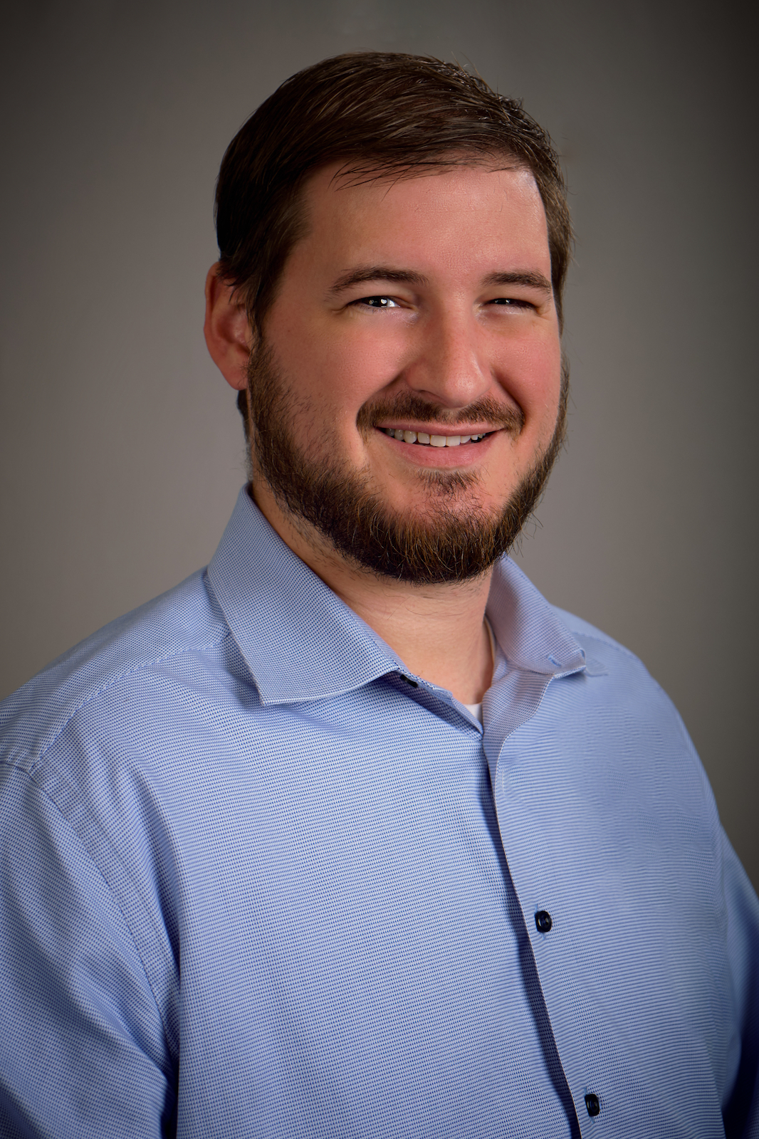corporate head shot photography in knoxville tn