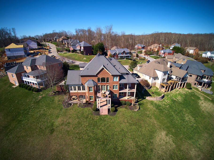 Drone Photography in knoxville TN Sell my houseDrone Photography in knoxville TN Sell my house