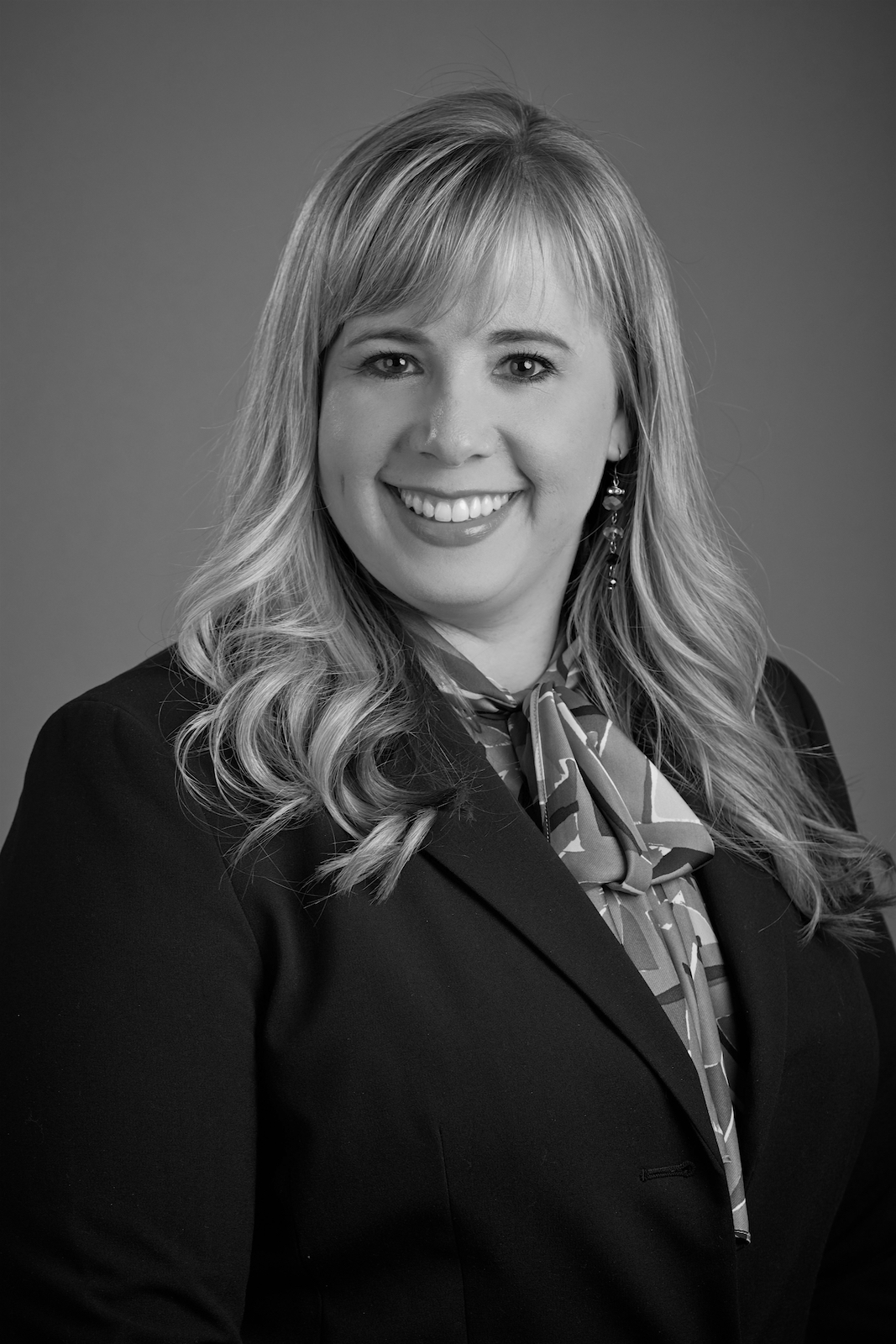 Liberty Mutual Insurance and Corporate photography and Head Shots in Knoxville