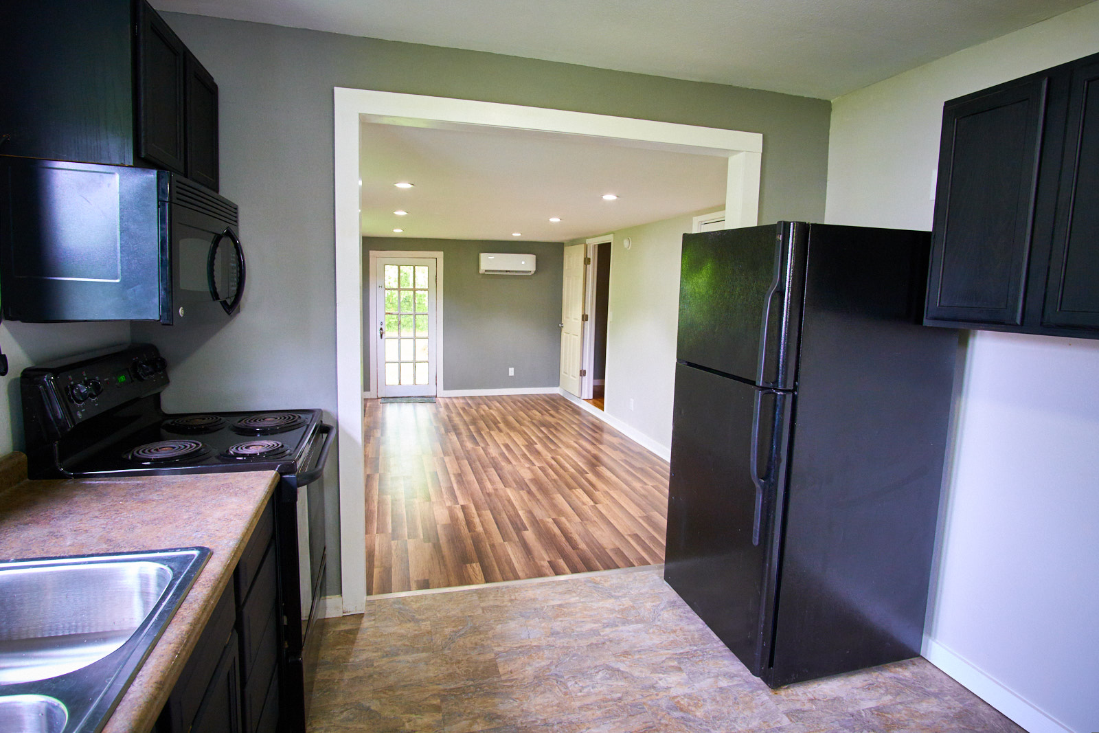 Real Estate Photography Knoxville, TN