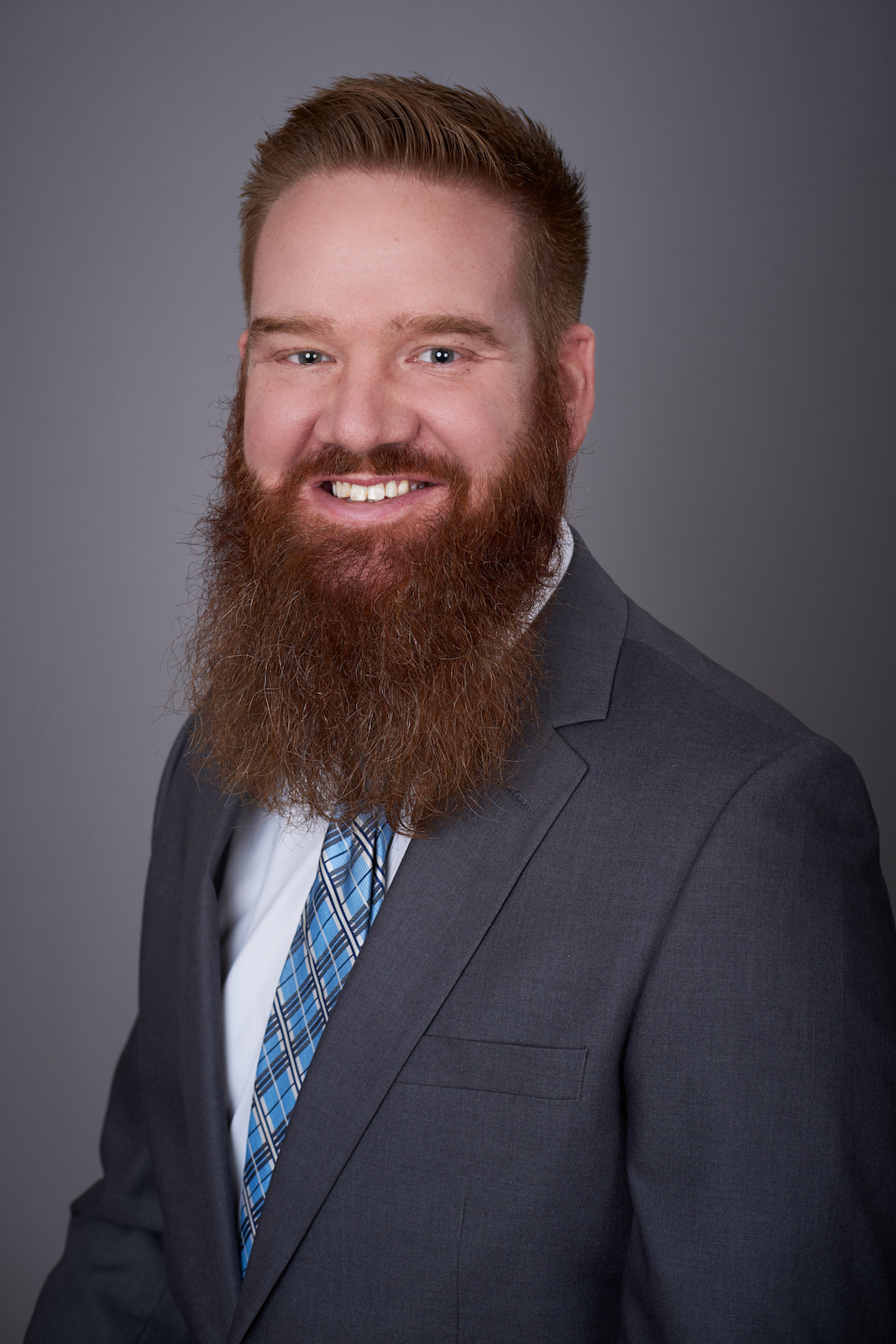 Latest Head Shot update for Liberty Mutual Insurance in Knoxville, TN